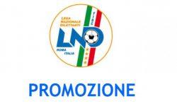 671963-promozione