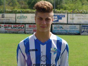 bettinimirco-centrocampista