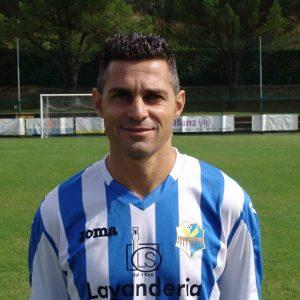 calacampanagaetano-centrocampista