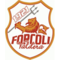 forcoli