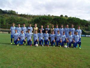 squadra22-2